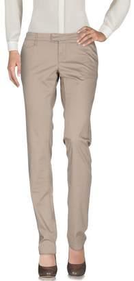 Seal Kay Casual trouser