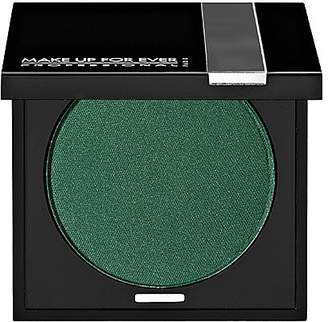 Make Up For Ever Eyeshadow Iridescent Green 53 0.08 oz by