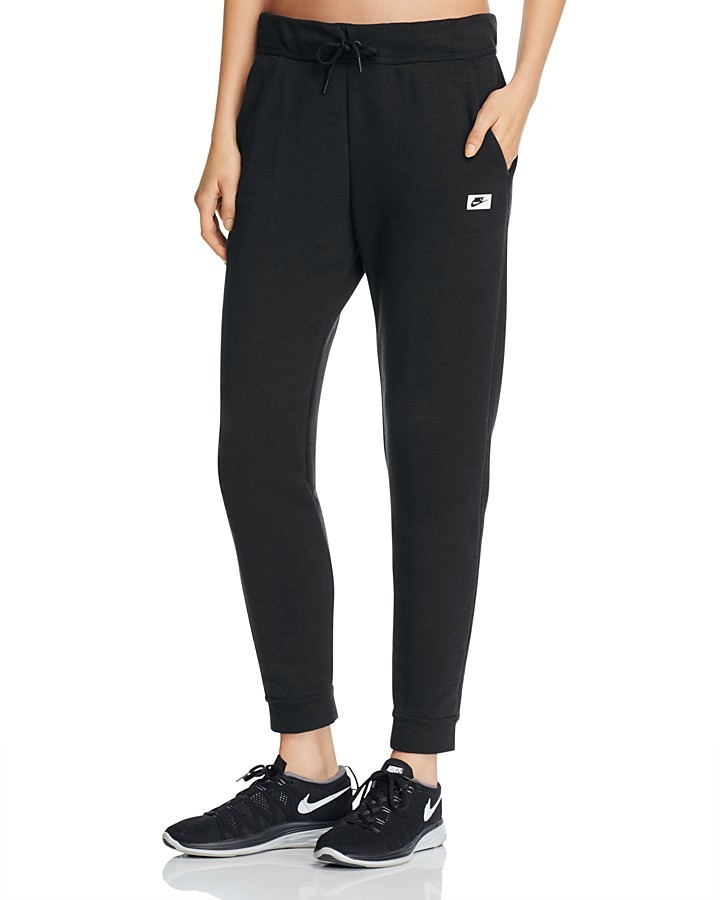 Nike Modern Fleece Sweatpants