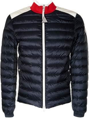 Moncler Racer Padded Jacket