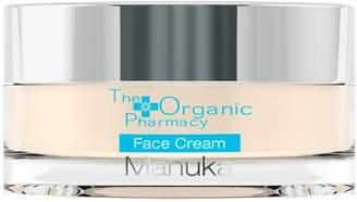 The Organic Pharmacy 50ml Manuka Face Cream