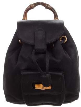 d2f922cbd1fc Discount Gucci Backpacks - ShopStyle