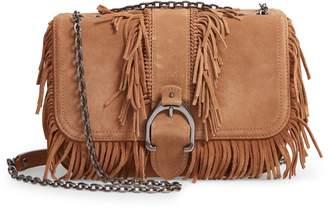Longchamp Amazone Convertible Crossbody Bag