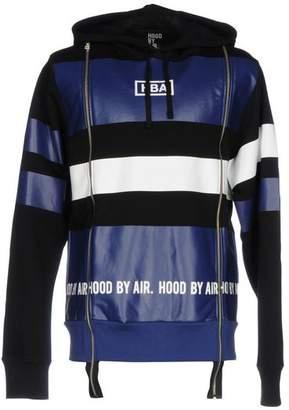 Hood by Air HBA Sweatshirt