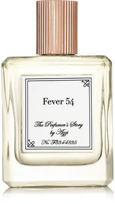 story. The Perfumer's by Azzi Glasser - Fever 54 Eau De Parfum, 30ml - one size