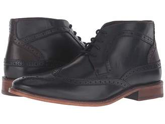 Ted Baker Pericop 2 Men's Lace-up Boots