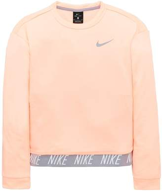 Nike Older Girls Dry Core Studio Crew