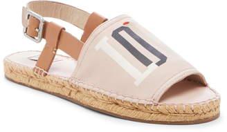 aeb015776a2 ED Ellen Degeneres Women s Sandals - ShopStyle