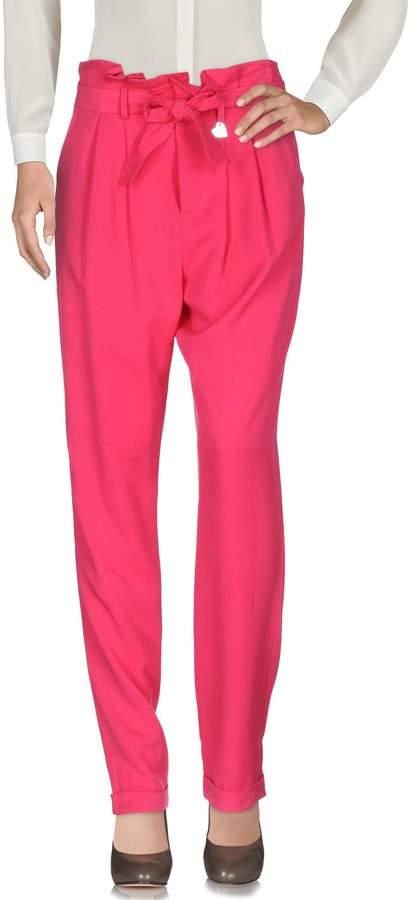 Blugirl Casual pants - Item 13001779