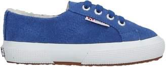 Superga Low-tops & sneakers - Item 11513221VE