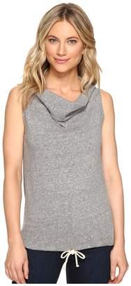 Lanston Cowl Pullover Women's Clothing