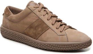 O.x.s. Woobie Sneaker - Men's