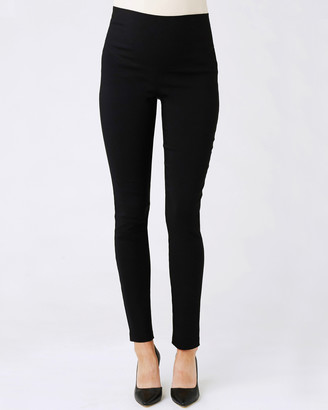 Ripe Maternity Suzie Super Straight Pants