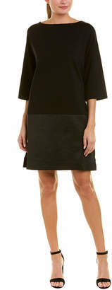 French Connection Ines Shift Dress