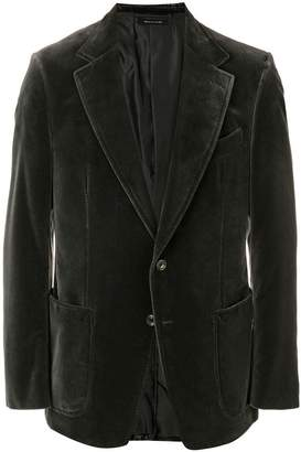 Tom Ford fitted blazer