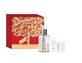 Sisley Cny19 Ecological Compound 125Ml Limited Edition