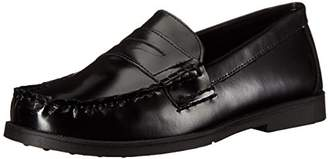 Cole Haan Pinch Leather Penny Loafer (Little Kid/Big Kid)
