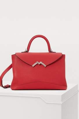 Moynat Gaby medium handbag