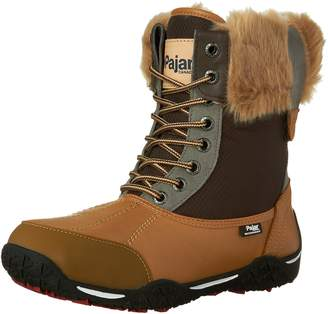 pajar boots for women shopstyle canada