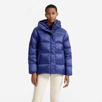 Everlane The Re:Down Puffy Puff