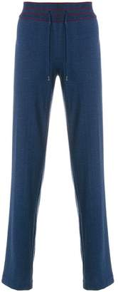 La Perla lounge sweatpants
