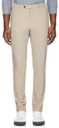 Pt01 Men's Slim Trousers