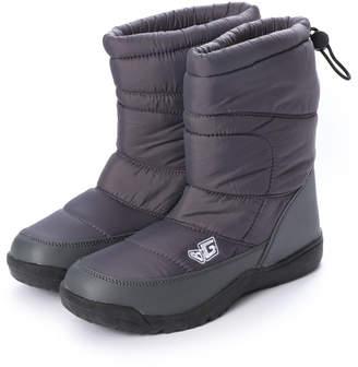 Body Glove (ボディー グローヴ) - ボディーグローヴ BODY GLOVE メンズ ロングブーツ 防水 防滑ブーツ 12109965 1854
