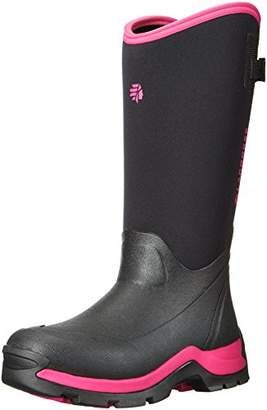 LaCrosse Women's Alpha Thermal Work Boot