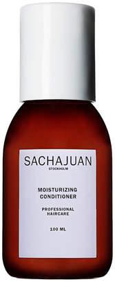 Sachajuan Moisturizing Conditioner Travel Size 100ml