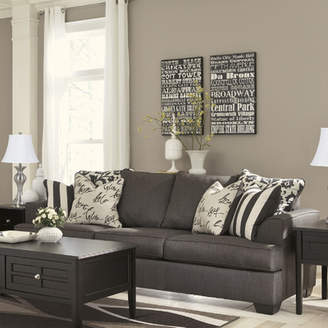 Signature Design by Ashley Hobson Sofa