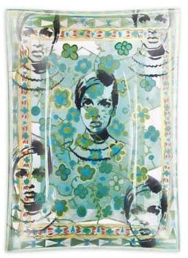 VIDA Twiggy Small Tray