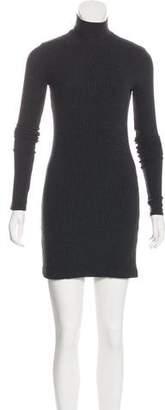 Only Hearts Lightweight Knit Sweater Dress