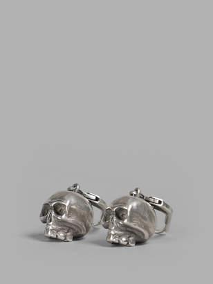 Werkstatt:Munchen Earrings