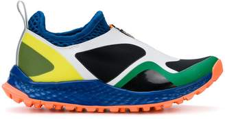 adidas by Stella McCartney Vigor Bounce sneakers