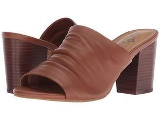 Patricia Nash Poema Women's Clog Shoes