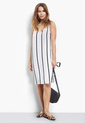 Dakota Striped Dress