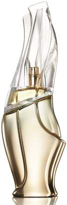 Donna Karan New York Cashmere Mist Essence