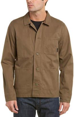 Tavik Waylon Woven Jacket