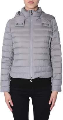 Tatras Cortina Down Jacket