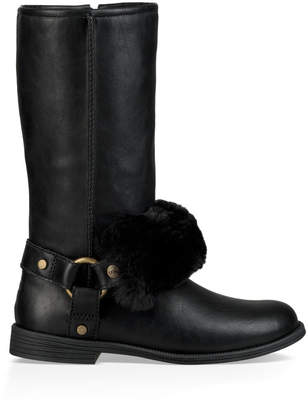 UGG Kids' Lili Boot