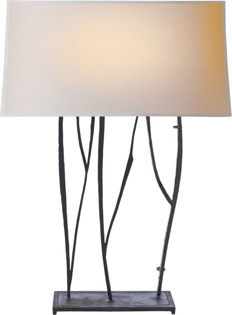 Studio ASPEN CONSOLE TABLE LAMP