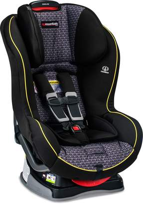 Britax Essentials By Essentials by Emblem Convertible Car Seat