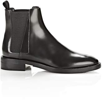 Alexander Wang Fia Boot