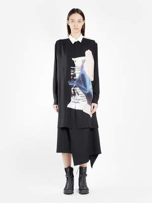 Yohji Yamamoto Shirts