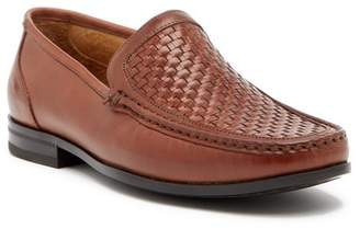 14th & Union Jacksonville Woven Loafer