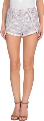 Patrizia Pepe Shorts