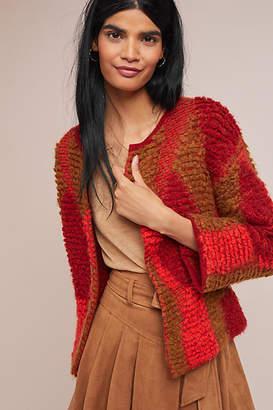 Nümph Leighton Sweater Jacket