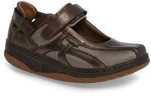 Mephisto 'Excess' Walking Shoe