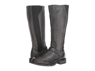 Durango Crush 15 Riding Boot