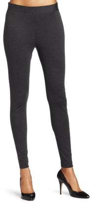 Vince Camuto Women's Stretch Legging Pant
